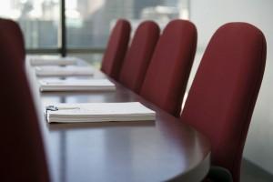 Реорганизация в акционерное общество