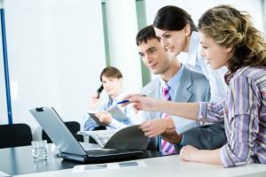 Сменить регистратора акционерного общества