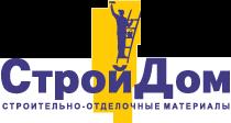ОАО Стройдом