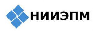 ЗАО Научно-исследовательский институт экологических проблем в металлургии
