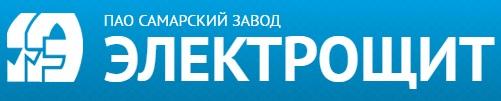 ПАО Электрощит