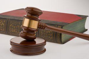 Ведение реестра требований кредиторов