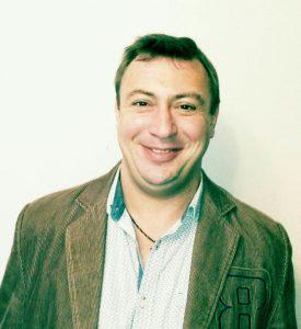 Уколов Вячеслав