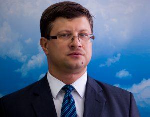 Макаров А.В.