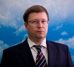 Макаров М.В.