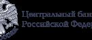 """Банк России принял решение о государственной регистрации отчета об итогах выпуска облигаций ООО """"ИФК СКВ"""""""